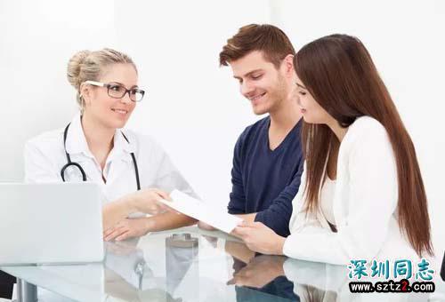 医生坦白:艾滋病的传播途径只有这3种!可是太多人搞混了
