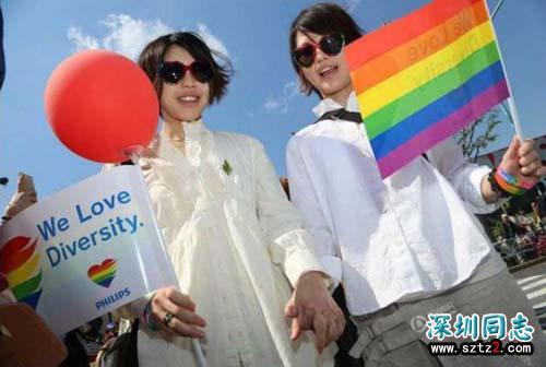 我是同性恋,该不该告诉父母?