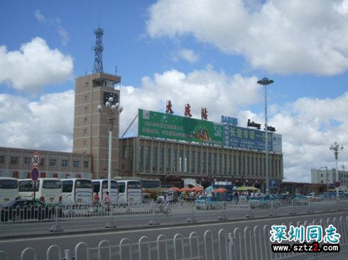 黑龙江大庆市新增65人感染艾滋病 同性传播占多数