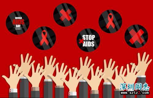 最新艾滋病治疗 指南出炉