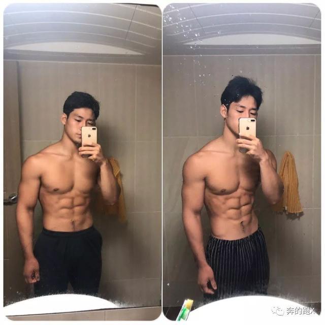 韩国摔跤选手惹火写真,日韩混血儿确实令人惊艳